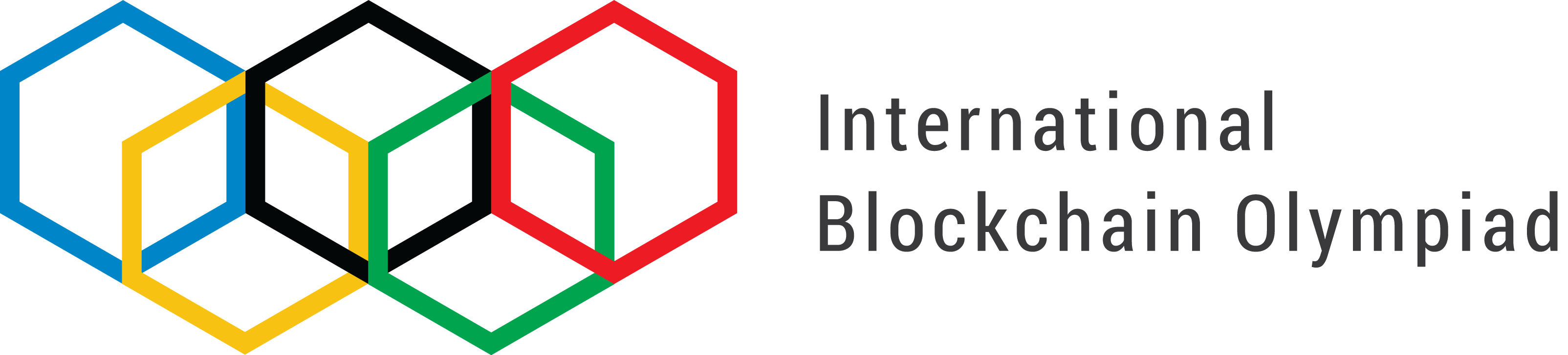 IBCOL: International Blockchain Olympiad