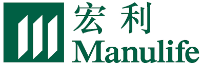 Manulife Hong Kong
