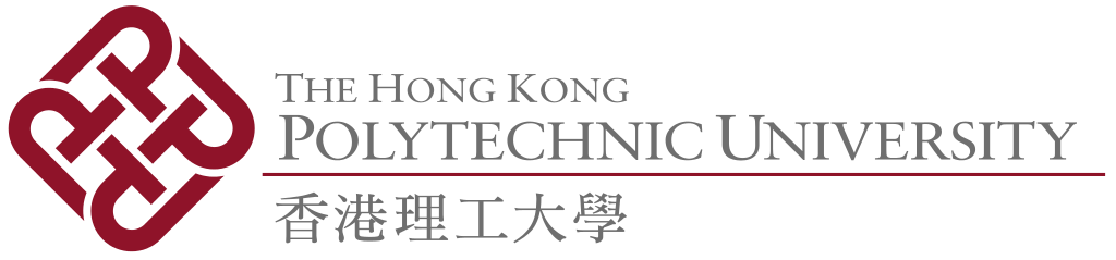 The Polytechnic University of Hong Kong